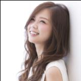 Mariko Yasui