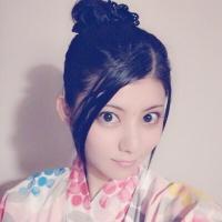 自分の顔の形に似合う髪型について(女性編)