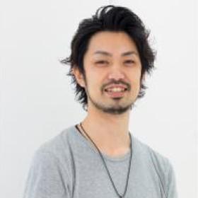 Takamoto Fujita