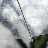 明日香の美容師さんに聞いてみた「雨の日に崩れやすいスタイルへの対処法」