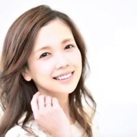 """2017年秋の注目の""""透明感カラー""""で決まり♪"""