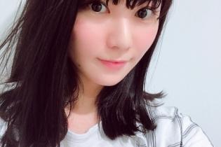 女優 明日香のコラム「ロングからショートへ」