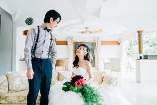 フリーMC 二瓶永莉さん×スタイリスト(ヘアケアマイスター)前田カズキ対談④