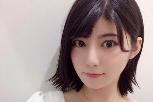 女優 明日香のコラム「2019夏トレンドヘアについて」
