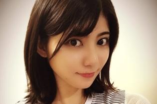 女優 明日香のコラム「ショートヘアの基本的なスタイリングについて」