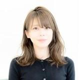 Sumie Takahashi