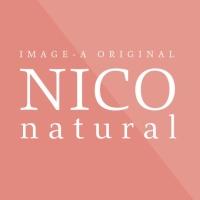 イメージアオリジナル「NICO natural」シャンプー&トリートメント年内発売決定!!
