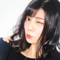 女優 明日香のコラム 美容師さんに聞いてみた。「2019年〜2020年の流行りの前髪について」