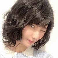 女優 明日香のコラム 美容師さんに聞いてみた。「オススメのヘアアイロンについて」