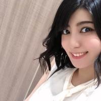 女優 明日香のコラム「外国人風メンズヘアスタイルについて」