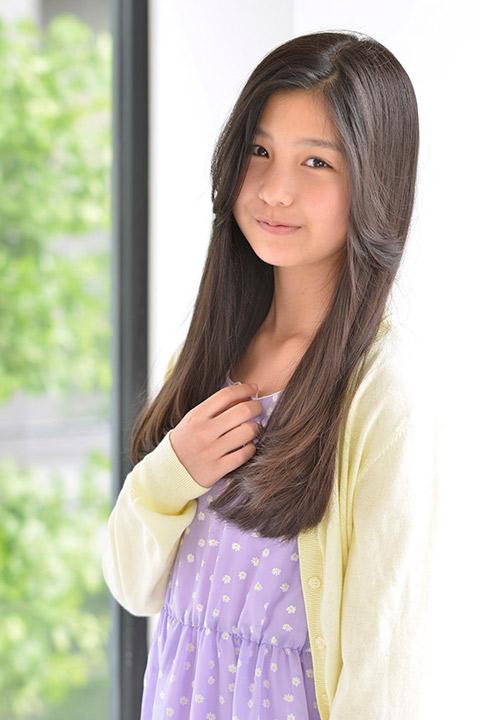 girl20150525_4_1