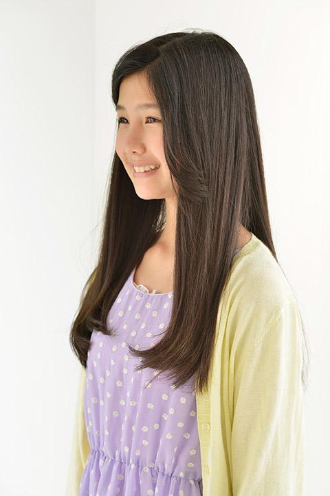 girl20150525_4_2