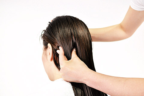 im_special_scalp_image6