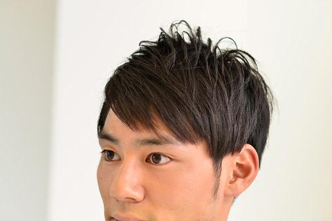 imagea_special_fresh_model3_5