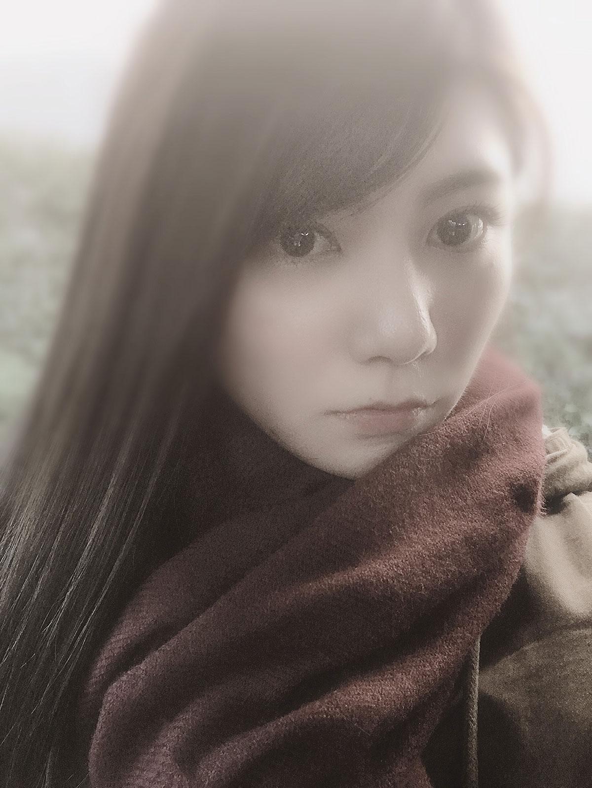 女優 明日香