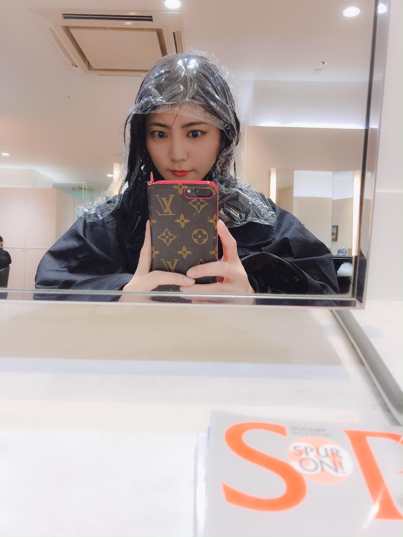 女優 明日香2