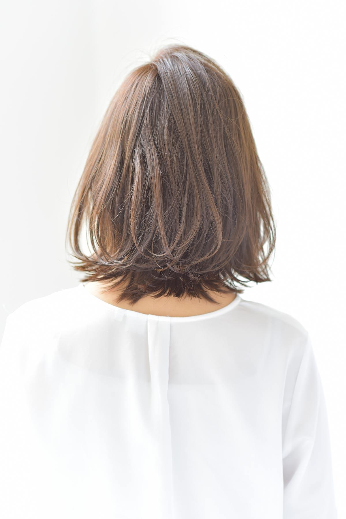 毛先で遊ぶヘアアレンジ01_2