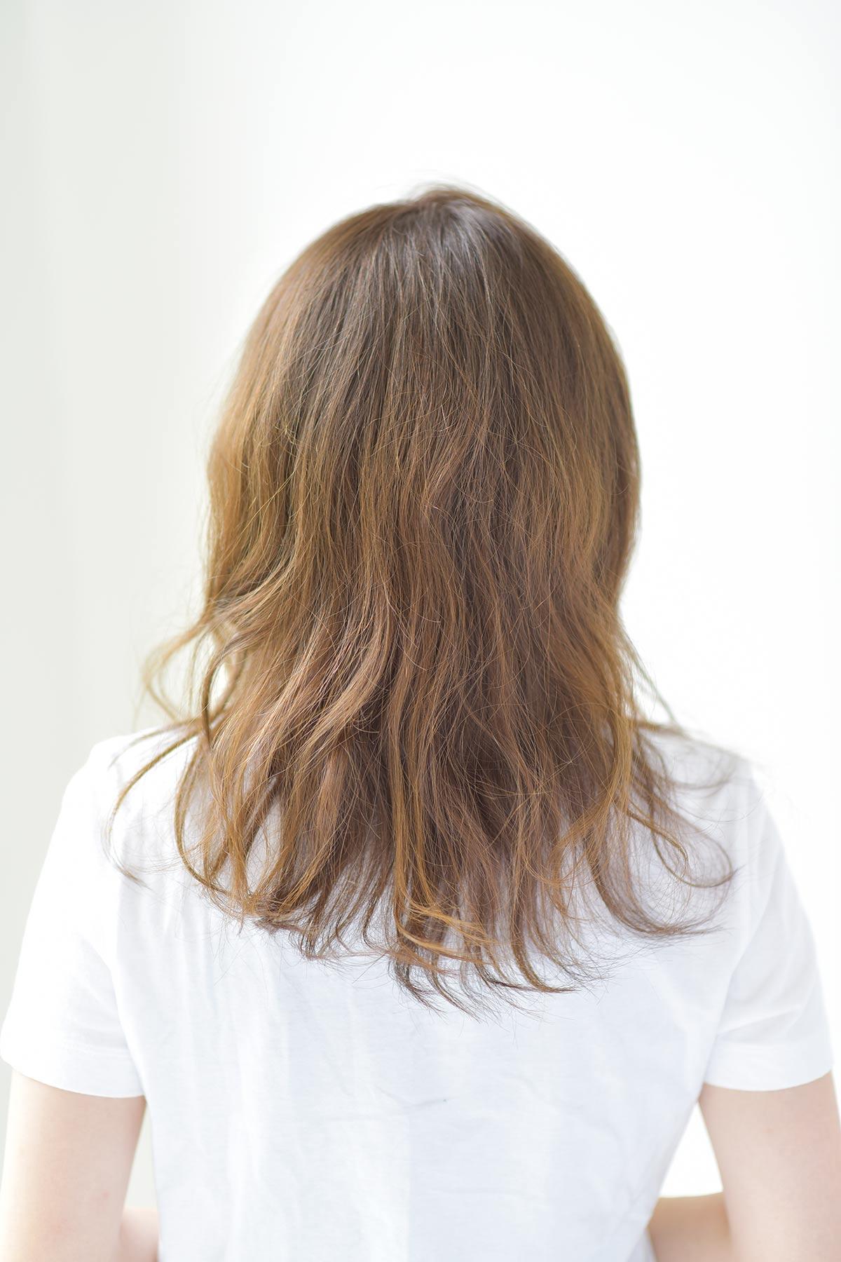 毛先で遊ぶヘアアレンジ02_1