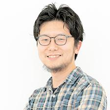 前田 カズキ
