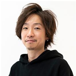 佐藤 ユウスケ