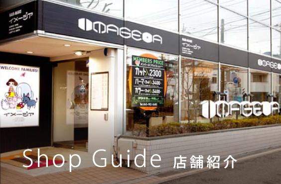 guide-01