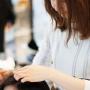 IG BEAUTY BOOK 安井真理子さんコラムアップしました。