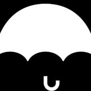 傘サービスについて変更のお知らせ