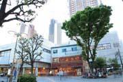 imagea_salon_musashikosugi_land