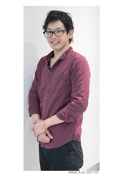 Asahi Sano