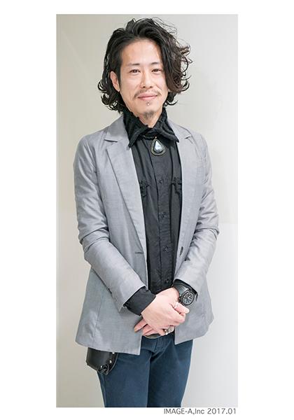 Hayato Toda