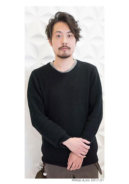 Hideyuki Sasaki