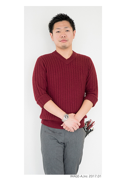 Kazuya Fujita