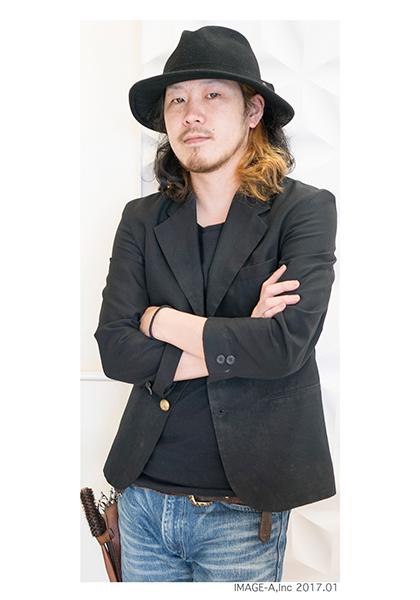 Koichi Wada