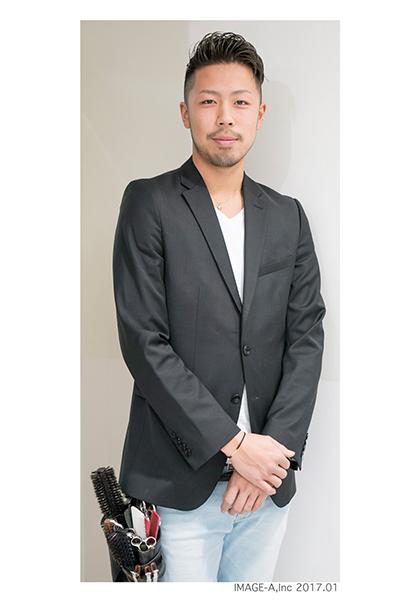 Raita Takagi