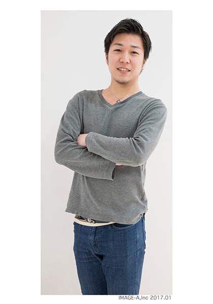 Retsu Abiru