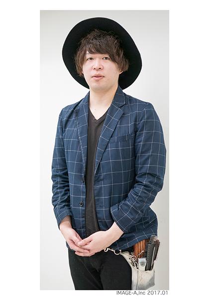 Shun Ito