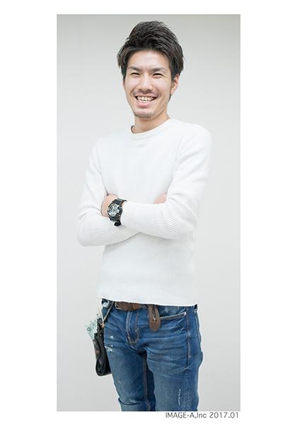Wataru Okumura