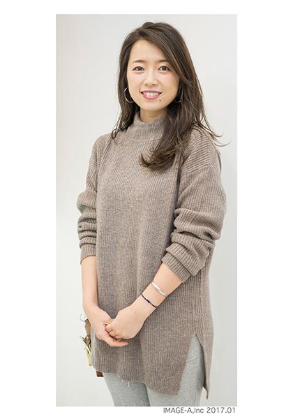 Yukari Tomo