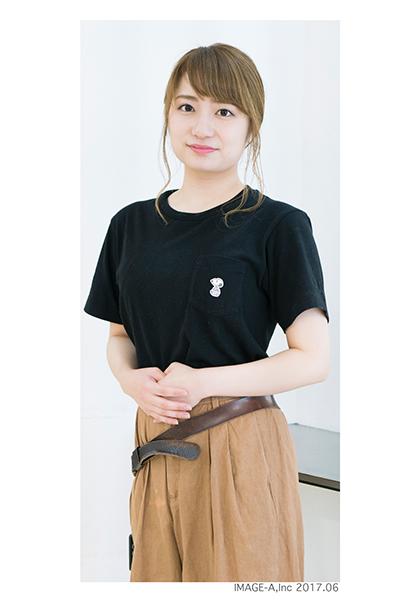 Akari Sawada