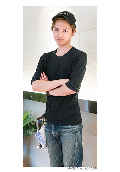 Kyouichi Shindo