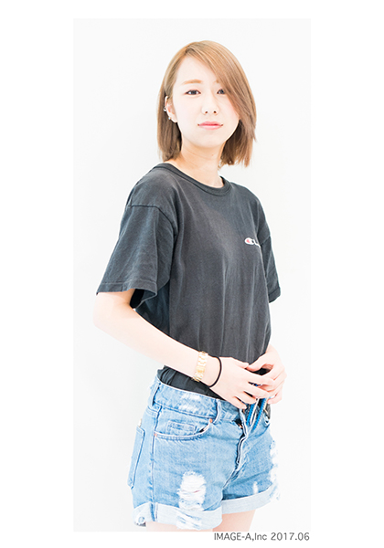 Meimi Ogura