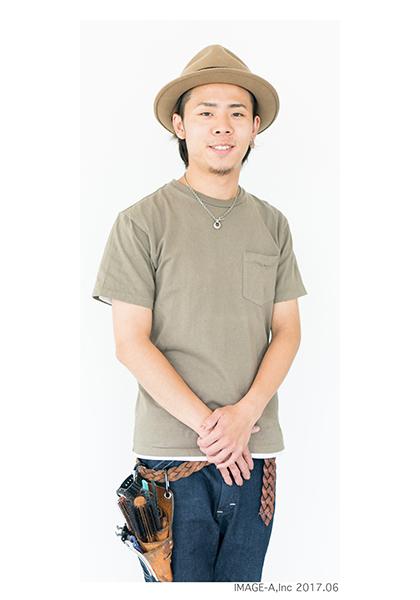 TakigawaNaoto