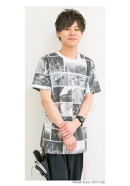Shinnosuke Onoue