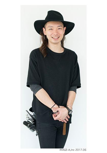 Junki Iizawa
