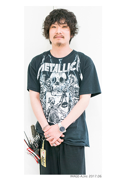Kyosuke Hideya