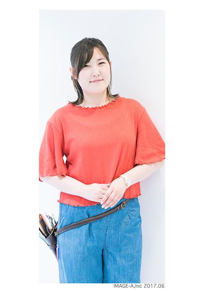 Mio Ichihara