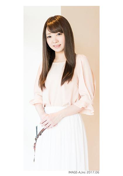 Rina Mitsumoto