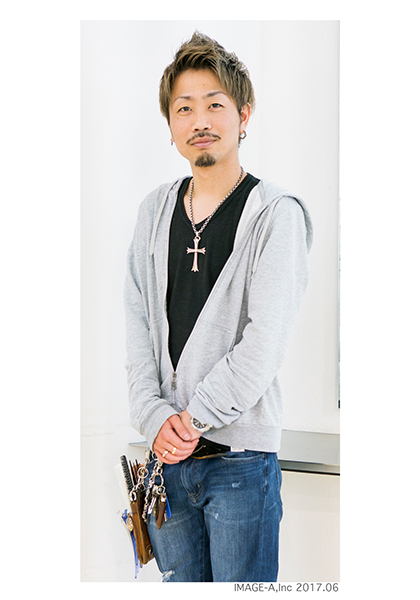 Shogo Takakura