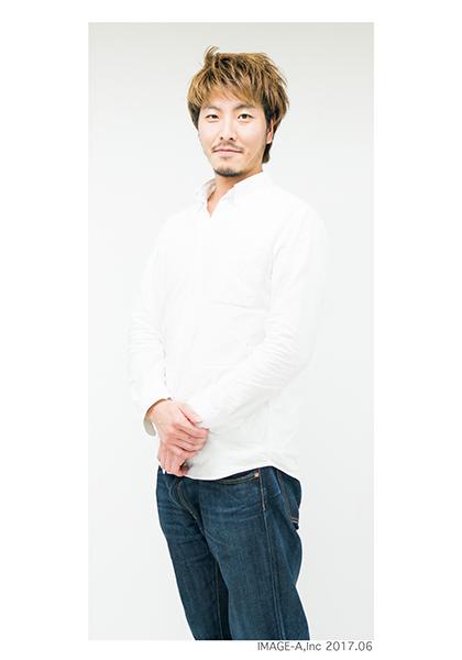 Shuhei Itami