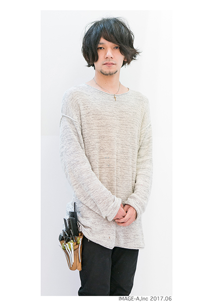 Takuya Fujihashi